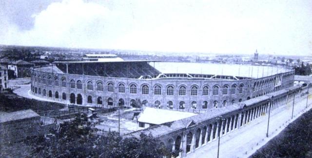 Stadio-dallara-bologna-foto-epoca