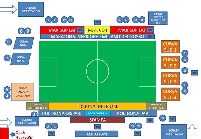 mappa-stadio-castellani
