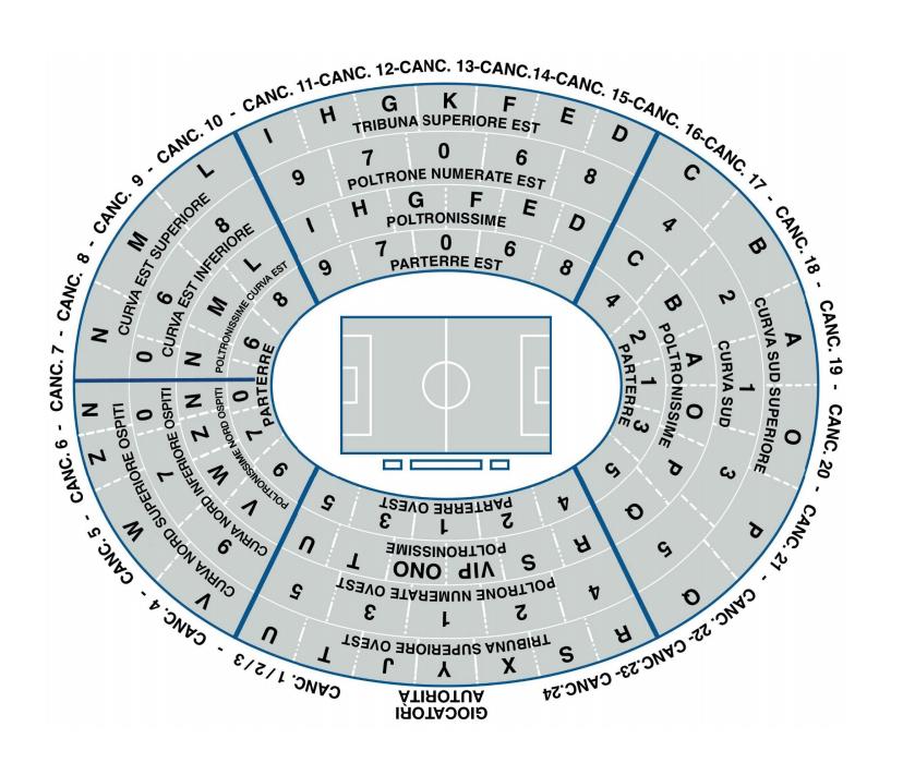 mappa-stadio-verona