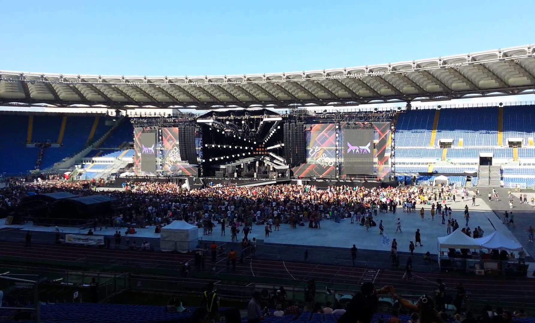 concerti-stadio-olimpico