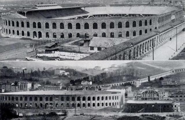 stadio-renato-dallara-bologna-foto-epoca-3