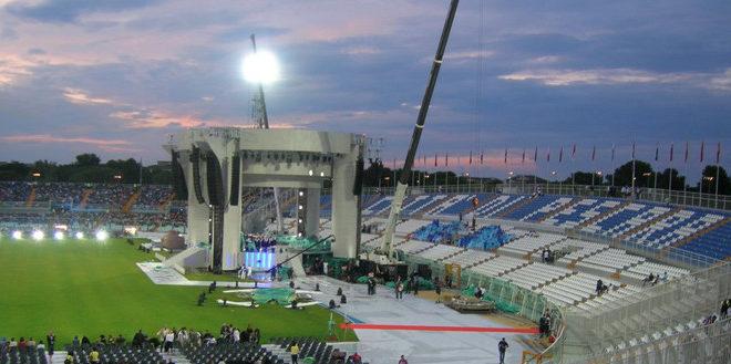 concerti-stadio-adriatico