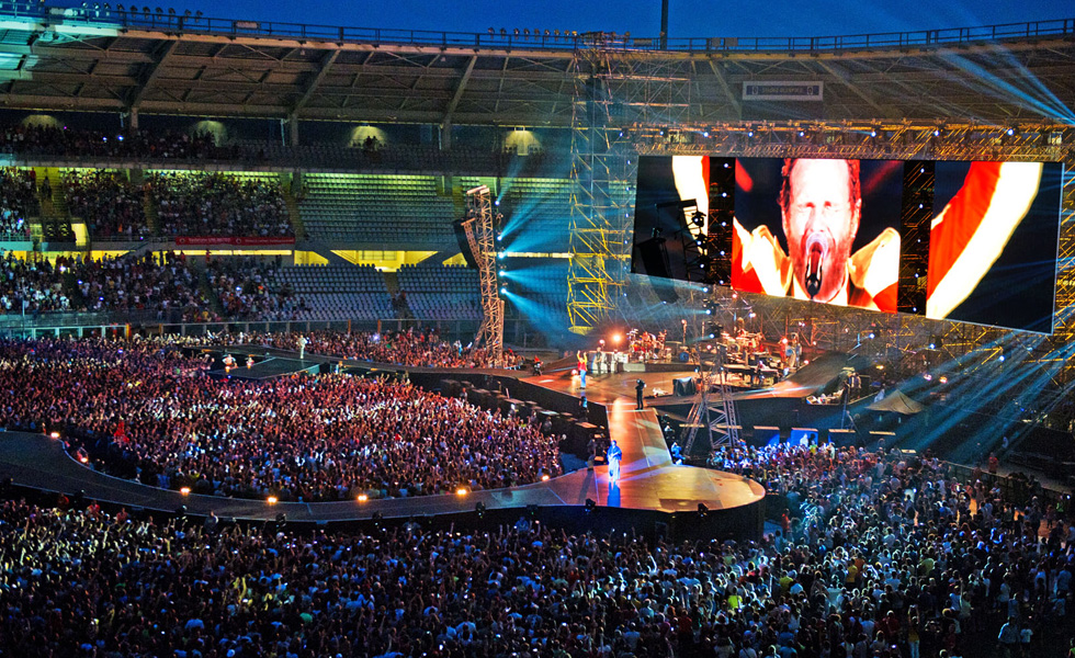 concerti-stadio-olimpico-grande-torino