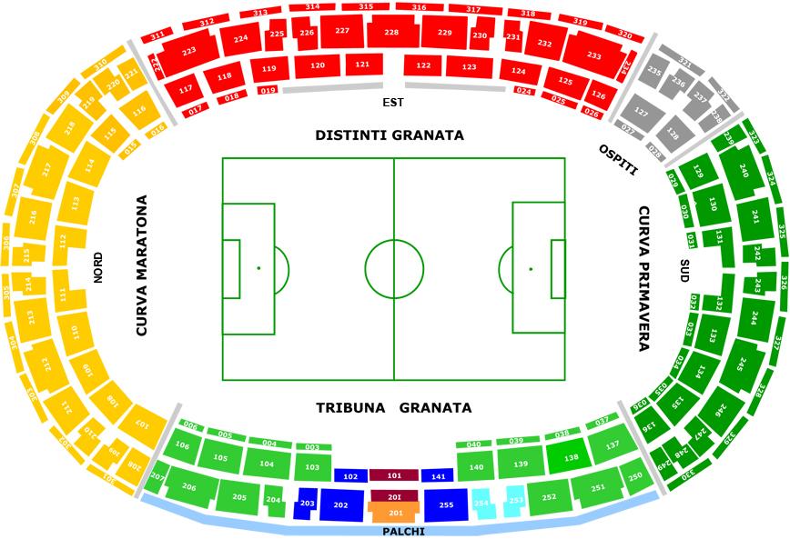 mappa-settori-stadio-olimpico-grande-torino