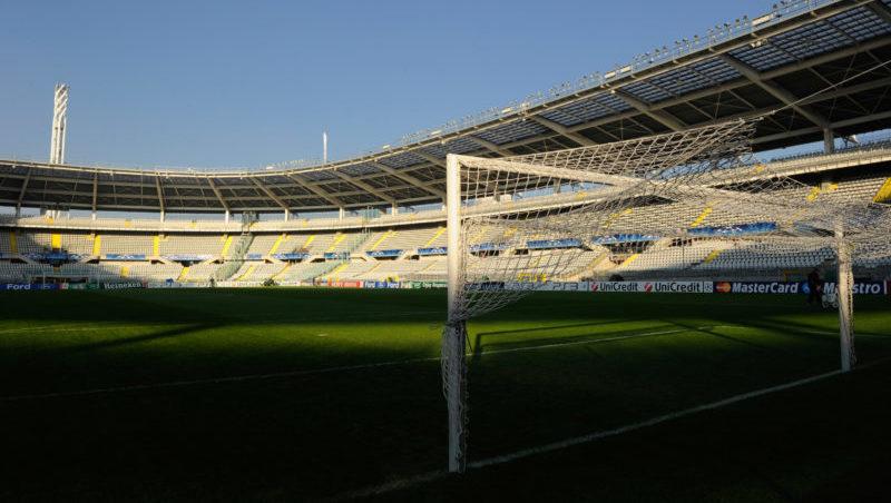 stadio-olimpico-grande-torino
